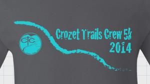 CrozetTrailsCrew5K_2014-2