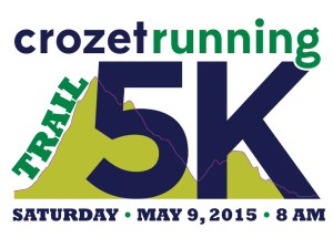 Crozet-Running-Trail-5K-Logo-2015-small