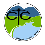 Crozet Trails Crew