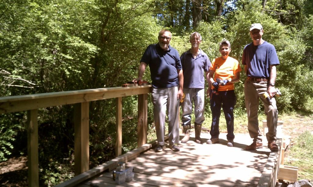 CTC-Bridge-Joseph-Taylor-handrail-3-05-17-2014-LR