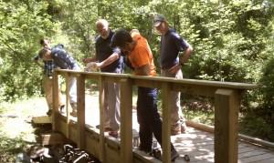CTC-Bridge-Joseph-Taylor-handrail-1-05-17-2014-LR1